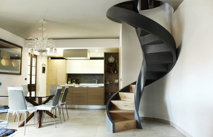 Ceretta Apartment