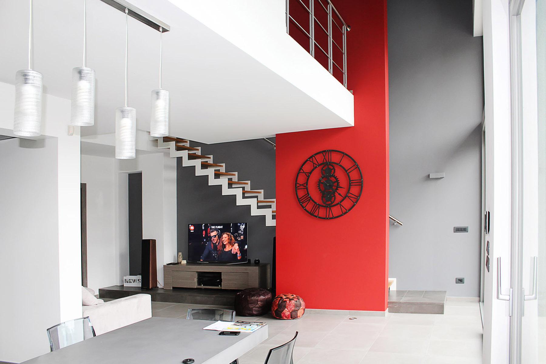 Studio 06 home - studio 06 | architetto | studio architettura torino
