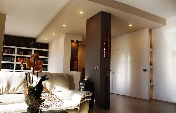 Collegno Apartment
