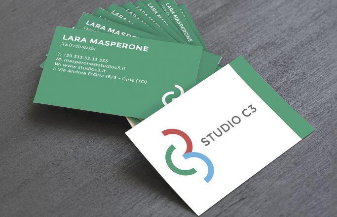 Studio C3